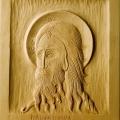 Pyhä Johannes Kastaja