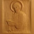 Pyhä Apostoli Paavali