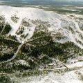 Pyhätunturi Kultakero, 2002