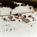 Pyhäjärven kylää, 2002