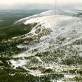 Pyhätunturi, 2002