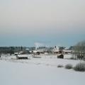 Suvannonkylä